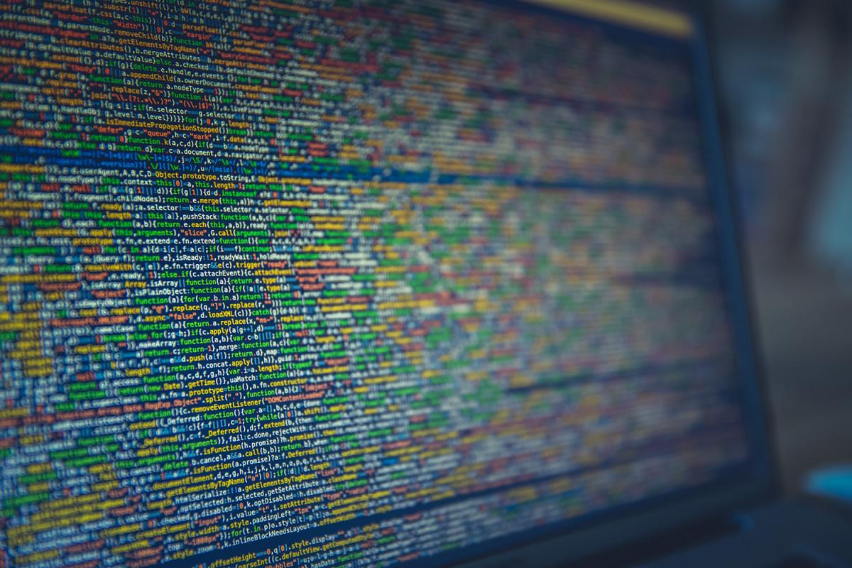 Ästhetische Veränderung des World Wide Web als Werkzeug der Erzählung durch Technologie